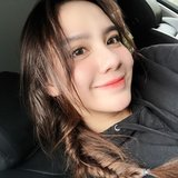 Thu N.'s Photo