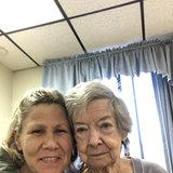 Photo for Seeking Full-time Senior Care Provider In Clifton Park