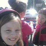 Photo for Babysitter Needed For 2 Children In Newberg