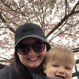 Photo for Part Time, Flexible Mother's Helper Or Nanny Needed For 1yo Boy In S. Philly