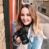 Emily P.'s Photo