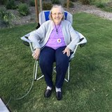 Photo for Companion Care Needed For My Mother In Clovis