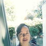 Minerva O.'s Photo