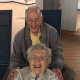 Photo for Looking For An All Around Person Who Can Help My Two Elderly Parents Who Live In Whitehouse Station