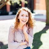 Abby C.'s Photo