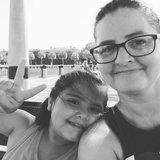 Photo for Babysitter Needed For 1 Child In Daytona Beach.
