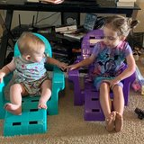 Photo for Responsible Caregiver Needed For 2 Children In Jonesboro