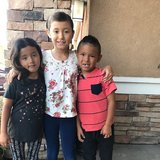 Photo for After School Babysitter Needed For 3 Children In Perris