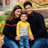 Photo for Nanny Needed For 1 Child In Livermore