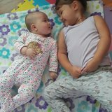 Photo for Honest, Loving, Dependable Babysitter