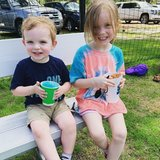 Photo for Nanny Needed For 2 Children In Cameron