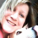 Therese G.'s Photo
