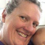 Eileen M.'s Photo