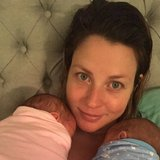 Photo for Patient, Reliable Nanny Needed For 2 Children In Lafayette