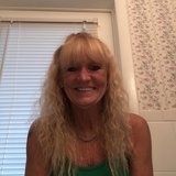 Marilyn H.'s Photo