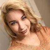 Amber E.'s Photo