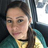 Photo for Nanny Needed For 2 Children In Hialeah.