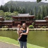 Photo for Nanny Needed For 2 Children In Honolulu