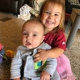 Photo for Nanny/Babysitter