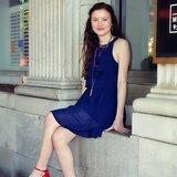 Gabrielle C.'s Photo