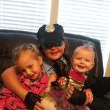 Photo for Responsible, Patient Babysitter Needed For 2 Children