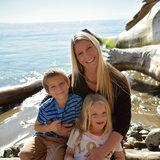 Photo for Nanny Needed For 2 Children In Santa Cruz