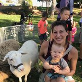 Photo for Full-time Nanny Needed In Fletcher Hills