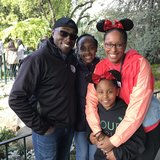 Photo for Babysitter /Nanny Needed For 2 Children In Oakland