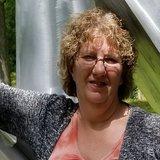 Patricia Y.'s Photo