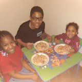 Photo for Reliable, Energetic Babysitter Needed For My Children In Canton