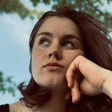 Alanis H.'s Photo