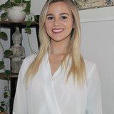 Alicia B.'s Photo
