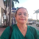 Mabel P.'s Photo