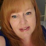 Karin P.'s Photo