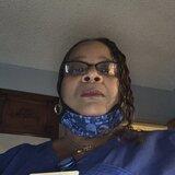 Loretta C.'s Photo