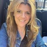 Victoria R.'s Photo