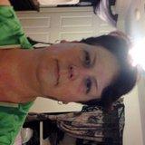 Melissa T.'s Photo