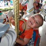 Photo for Nanny Needed For 1 Year Old And Housekeeper In Orlando