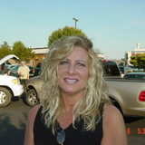 Lisa M.'s Photo