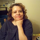 Sandra V.'s Photo