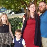 Photo for Babysitter Needed For 2 Children In Adairsville