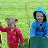 Photo for Nanny Needed For 2 School Age Children In Huntley