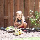 Photo for Babysitter Needed For 2 Children In Auburn