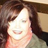 Tammy P.'s Photo