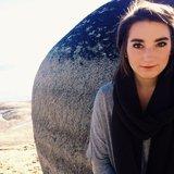 Kelsey T.'s Photo