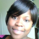 Chikondi C.'s Photo