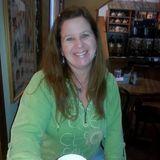 Barbara E.'s Photo