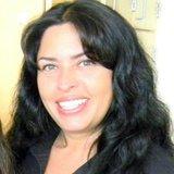 Susan D.'s Photo