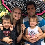 Photo for Babysitter Needed For 3 Children In Logan