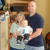 Photo for Back Up In Home Babysitter